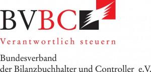 BVBC_Logo_Untertitel-1024x489